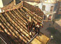 Assassins Creed IV Black Flag Highly Compressed