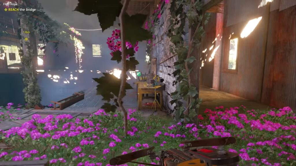 Download Far Cry New Dawn Highly Compressed