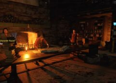 Far Cry New Dawn Highly Compressed